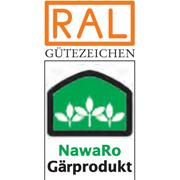 ral-nanaro-gaerprodukt