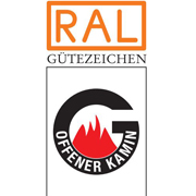 ral-offener-kamin
