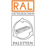ral-paletten