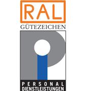 ral-personal-dienstleistungen