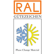 ral-phase-change-material
