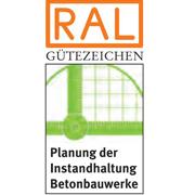 ral-planung-der-instandhaltung-betonbauwerke