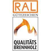 ral-qualitaets-brennholz