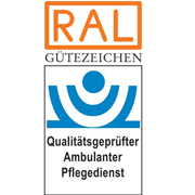 ral-qualitaetsgepruefter-ambulanter-pflegedienst
