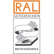 ral-recyclinholz
