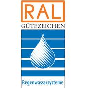 ral-regenwassersysteme