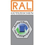 ral-rueckproduktion-von-kuehlgeraeten