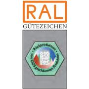 ral-rueckproduktion
