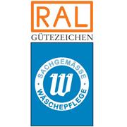 ral-sachgemaesse-waeschepflege