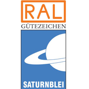 ral-saturnblei