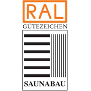 ral-saunabau