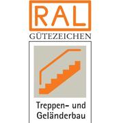 ral-treppen-und-gelaenderbau
