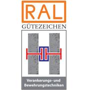 ral-verankerungs-und-bewehrungstechnik