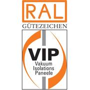ral-vip