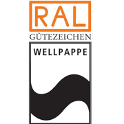 ral-wellpappe