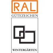 ral-wintergaerten