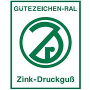 ral-zink-druckguss