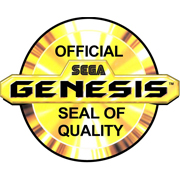 sega-genesis-official-seal-of-approval