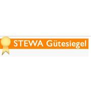 stewa-guetesiegel