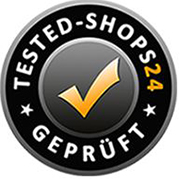 tested-shops-24