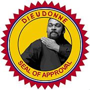 dieudonne-seal-of-approval