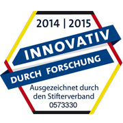 innovation-duch-forschung
