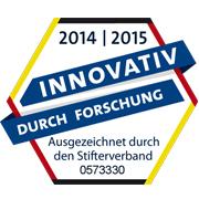 innovation-duch-forschung