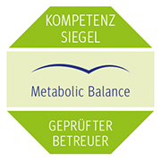 kompetenz-siegel-metabolic-balance