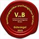 qualitaetsgepruefter-psychologischer-berater-vpsyb-80x80