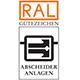 ral-abscheideranlagen-80x80
