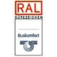 ral-buskomfort-80x80