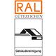 ral-gebaeudereinigung-80x80
