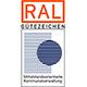 ral-guetezeichen-mittelstandsorientierte-kommunalverwaltung