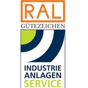 ral-industrie-anlagen-service