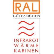ral-infrarotwaermekabinen