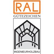 ral-ingenieurholzbau