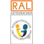 ral--internationaler-freiwilligendienst