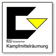 ral-kampfmittelraeumung