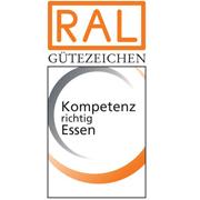 ral-kompetenz-richtig-essen