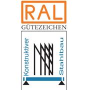 ral-konstruktiver-stahlbau