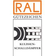 ral-kulissen-schalldaempfer