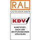 ral-kunststoff-dach-und-dichtungsbahnenverlegung