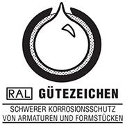 ral-schwerer-korrosionsschutz-von-armaturen-und-formstuecken