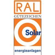 ral-solarenergieanlagen