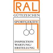 ral-sportgeraete