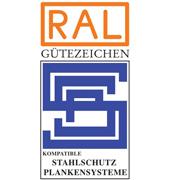 ral-stahlschutz-plankensysteme