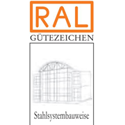 ral-stahlsystembauweise
