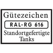 ral-standortfertige-tanks