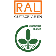 ral-substrate-fuer-pflanzen