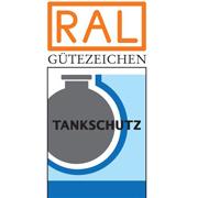 ral-tankschutz
